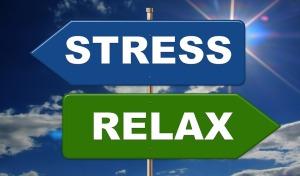 Wie gefährlich ist der Stress