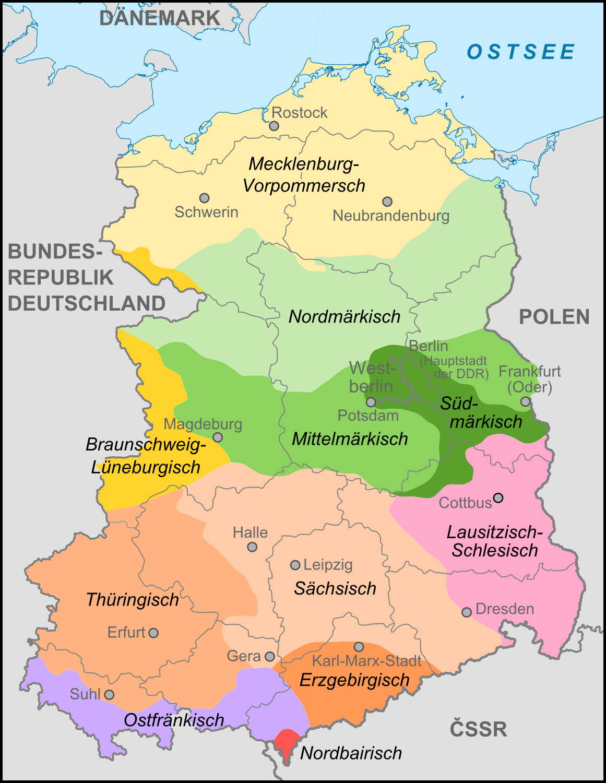 Atemberaubend Ist es schön, Dialekt zu sprechen? – Deutsch via Skype #EP_34